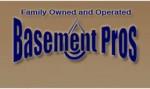 Basement Pros